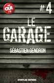 LE GARAGE, épisode 4