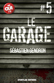LE GARAGE, épisode 5