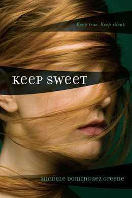 Keep Sweet