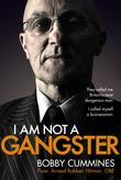 I Am Not A Gangster
