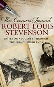 The Cevennes Journal