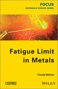 Fatigue Limit in Metals