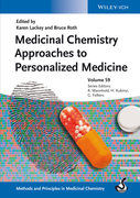 Medicinal Chemistry Approaches to Personalized Medicine, Volume 59