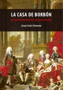 La Casa de Borbón