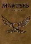 Martyrs - Benjamin