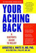 Your Aching Back
