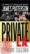Private L.A. -- Free Preview -- The First 14 Chapters