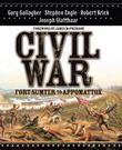 Civil War: Fort Sumter to Appomattox