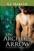 The Archer's Arrow