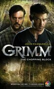 Grimm - The Chopping Block