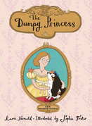The Dumpy Princess