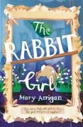 The Rabbit Girl