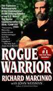 Richard Marcinko - Rogue Warrior