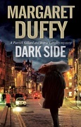 Dark Side: A British police procedural