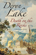 Death on the Rocks - A John Rawlings Eighteenth Century British Mystery