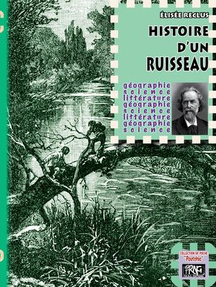 Histoire d'un Ruisseau