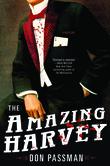 The Amazing Harvey