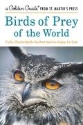 Birds of Prey of the World