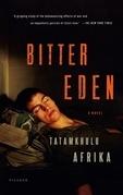 Bitter Eden