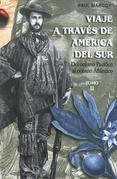Viaje a través de América del Sur. TomoII