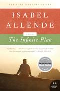 The Infinite Plan