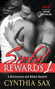 Sinful Rewards 1