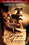 Le Dragon des Arcanes