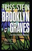 Brooklyn Graves: An Erica Donato Mystery