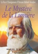 Le Mystère de la Lumière
