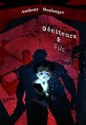 Géniteurs & Fils