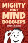 Mighty Mini Mind Bogglers