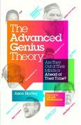 The Advanced Genius Theory