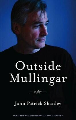 Outside Mullingar (TCG Edition)
