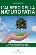 L'Albero Della Naturopatia