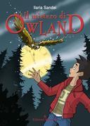 Il mistero di Owland