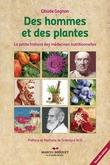 Hommes et des plantes - Nouvelle version