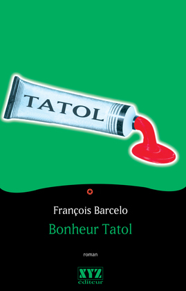 Bonheur Tatol