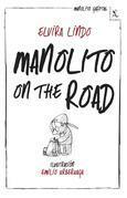 Manolito on the road