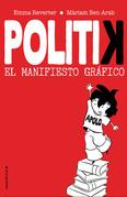 Politik (Tamaño de imagen fijo)