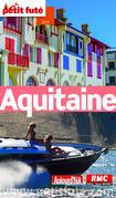 Aquitaine 2014 Petit Futé (avec cartes, photos + avis des lecteurs)