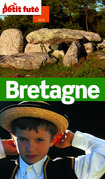 Bretagne 2014 Petit Futé (avec cartes, photos + avis des lecteurs)