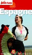 Espagne 2014-2015 Petit Futé (avec cartes, photos + avis des lecteurs)