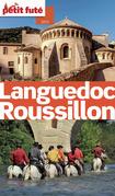 Languedoc Roussillon 2014 Petit Futé (avec cartes, photos + avis des lecteurs)