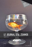Le Journal d'Al Zeihmer