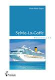 Sylvie-La-Gaffe