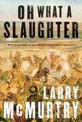 Oh What a Slaughter: Massacres in the American West: 1846--1890