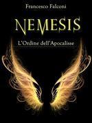 Nemesis - l'ordine dell'apocalisse