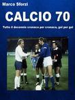 Calcio 70