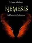 Nemesis - la chiave di salomone