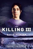 The Killing 3